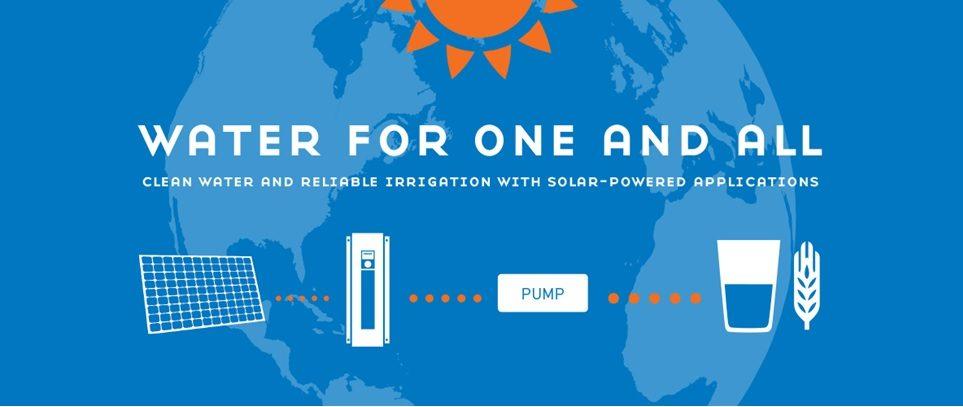 http://www.tekniksolar.com/wp-content/uploads/2017/06/solar-pompa-1-963x407.jpg