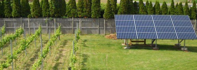 http://www.tekniksolar.com/wp-content/uploads/2017/06/solar-pompa-2-667x238.jpg