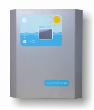 http://www.tekniksolar.com/wp-content/uploads/2018/04/Solar-Kerberos320-300x350.jpg