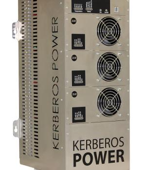 http://www.tekniksolar.com/wp-content/uploads/2018/04/kerberos-6000-300x350.png