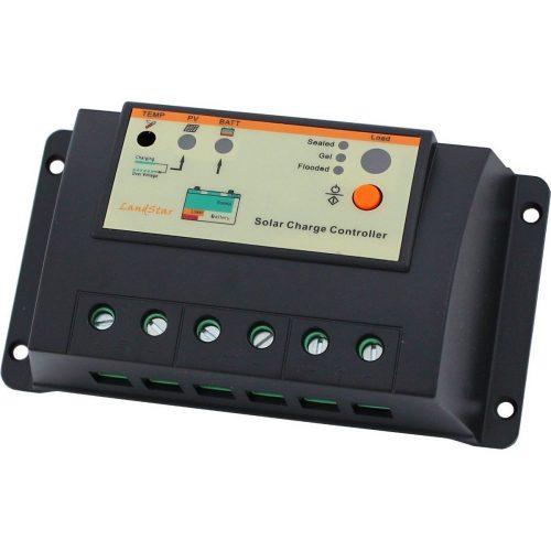 http://www.tekniksolar.com/wp-content/uploads/2018/05/ep-solar-pwm-street-light-solar-charge-controller-in-lahore-pakistan-500x500.jpg