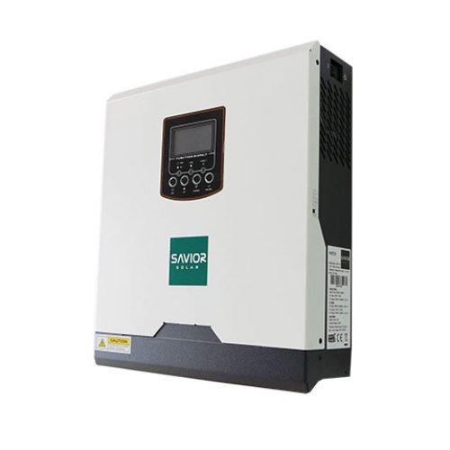https://www.tekniksolar.com/wp-content/uploads/2018/04/3KVA-2400W-24V-50A-Tam-Sinüs-İnverter-500x500.jpg