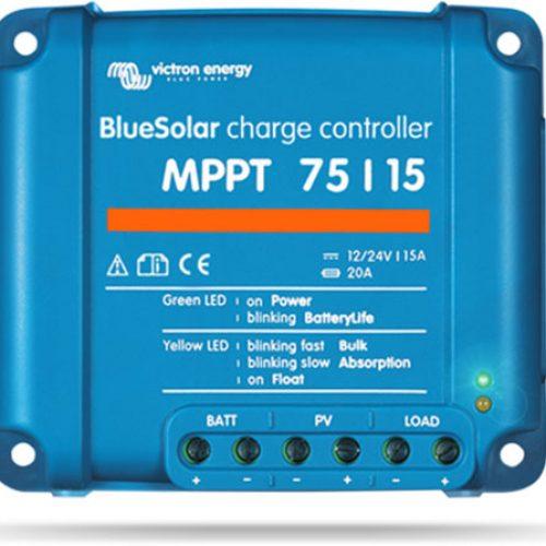 https://www.tekniksolar.com/wp-content/uploads/2018/04/Charge-Controllers-MPPT-–-7515-500x500.jpg