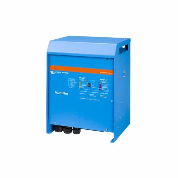 https://www.tekniksolar.com/wp-content/uploads/2018/04/Victron-MultiPlus-48V-3000-35-16-2400W-Off-Grid-Inverter-Charger-600x600.jpg