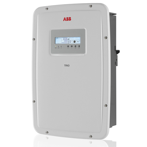 https://www.tekniksolar.com/wp-content/uploads/2018/04/abb-grid-tied-inverter-5-8kw-500x500.jpg