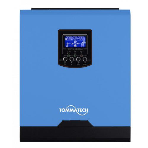 https://www.tekniksolar.com/wp-content/uploads/2018/05/ROPUDNFZQS31201817519_tommatech-1000-va-800-watt-akilli-tam-sinus-invert-500x500.jpg