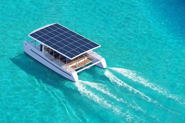 https://www.tekniksolar.com/wp-content/uploads/2018/05/SoelCat-12-Solar-Electric-Vessel-2-600x400.jpg