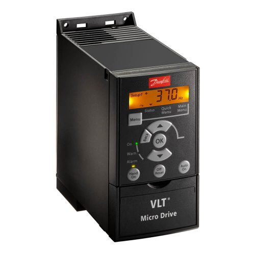 https://www.tekniksolar.com/wp-content/uploads/2018/05/danfoss-vlt-micro-drive-1000-500x500.jpg