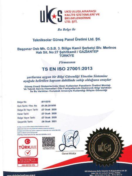 https://www.tekniksolar.com/wp-content/uploads/2020/02/TS-EN-ISO-27001-2013-450x600.jpg