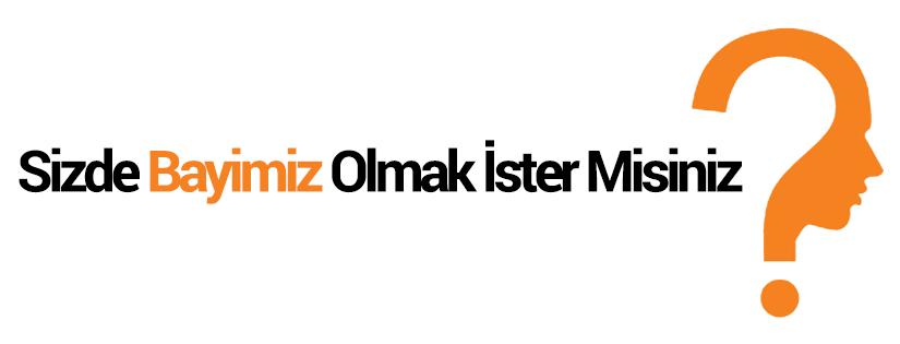 https://www.tekniksolar.com/wp-content/uploads/2020/02/Tekniksolar-bayii-banner-825x315.png